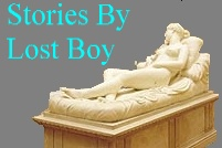 Stories by Lost Boy